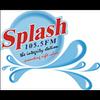 SplashFM 105.5