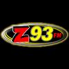 Z93 FM 93.9