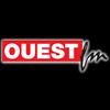 Ouest FM Guyane 89.4