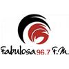 Fabulosa FM 96.7