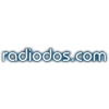 Radio Dos 99.5