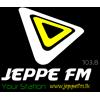 Jeppe FM 103.8