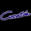 Radio Cadena Cuscatlan 98.5