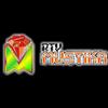 RTV Mustika 106.5