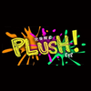 Plush898