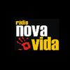 Rádio Nova Vida FM 91.1