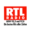 RTL Radio 93.3