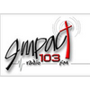 Impact radio 103.0