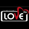 Love FM Puglia 96.7