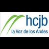 Radio HCJB 89.3