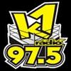 K1 Radio 97.5
