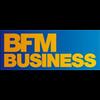 BFM Radio 100.8