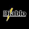 Radio Diablo 107.7