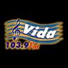 FM Vida 103.9