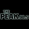 The Peak 98.5