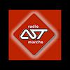 Radio Aut Marche 88.00