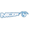 MCOT Modern Radio - Country 95.0