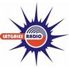 Latgales radio