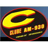 Rádio Clube de Itapira 930