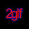 2GLF 89.3
