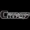 City Radion 102.7