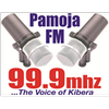 Pamoja FM 99.9
