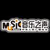 CNR 3-Music 107.7