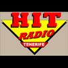 Hit Radio 103.2