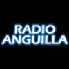 Radio Anguilla 95.5