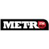 Metro FM 91.6