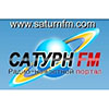 Radio Saturn FM RUSSIA