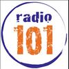 Radio 101 101.0