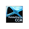 Radio Polskie - CCM - Contemporary Christian