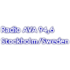 Radio AVA 94.6