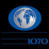 Radio Noticias 1070