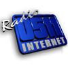 Radio 0511 102.0