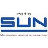 Radio Sun 106.7