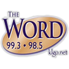 The Word 99.3