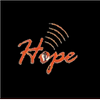 Hope FM 93.3