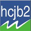 HCJB-2 102.5
