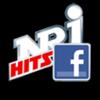 NRJ Hits Facebook