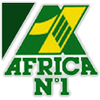 Africa No.1 90.3
