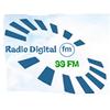 Rádio Digital FM 99.0