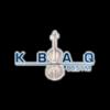 KBAQ 89.5