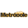 Rádio Metrópole 101.3
