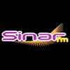 Sinar FM 96.1