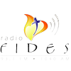 Radio Fides 93.1