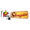 ProFM Slagar