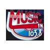 ProFM Campus 103.8