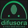 Rádio Difusora Acreana 1400